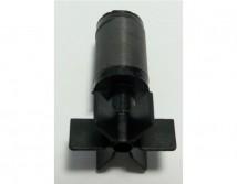 Ротор Aquael МК-650/МК-800