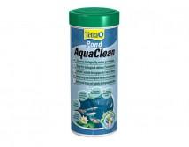 Tetra Pond Aqua Clean (ClariFin) 300 мл для устранения неприятных запахов