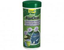 Tetra Pond Algo Clean 300 мл для борьбы с нитевидными водорослями