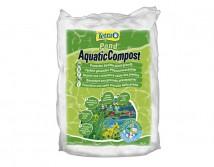 Tetra Pond Aquatic Compost 8 л удобрение для прудов