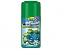 Tetra Pond Water Balance 250мл кондиционер для стабилизации химических показателей воды