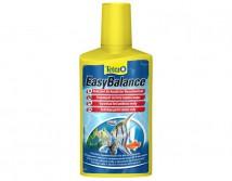 Tetra Aqua Easy Balance 100ml на 400л для поддержания биологического равновесия