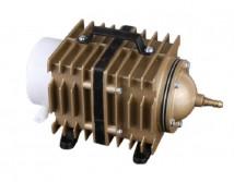 Компрессор SunSun ACO-005 одноканальный 70 л/м