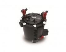 Фильтр внешний Fluval FX4, 30W, 1700 л/ч