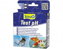 Тест Tetra Test PH на кислотность 10ml