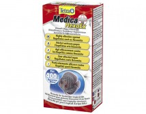 Tetra Medica HexaEx 20ml от эндопаразитических жгутиконосцев