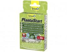Удобрение Tetra PlantaStart 12 таблеток в грунт