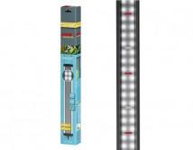 Светодиодный светильник Eheim powerLED+ daylight 360мм, 9W