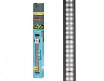 Светодиодный светильник Eheim powerLED+ daylight 487мм, 13W