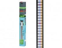Светильник светодиодный Eheim powerLED+ plants LK1 487мм. 15W