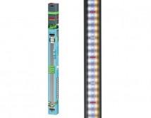 Светильник светодиодный Eheim powerLED+ plants LK1 664мм. 20W