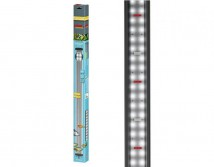 Светодиодный светильник Eheim powerLED+ daylight 771мм, 22W