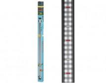 Светодиодный светильник Eheim powerLED+ daylight 953мм, 26W
