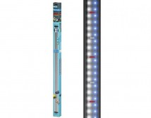 Светильник светодиодный Eheim powerLED+ marine hybrid 1074мм. 61W