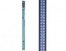Светильник светодиодный Eheim powerLED+ marine actinic 1226мм. 35W