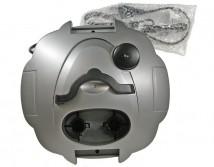 Голова к внешнему фильтру Tetratec EX 1200