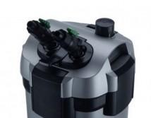 Голова к внешнему фильтру Tetra EX 1200 Plus