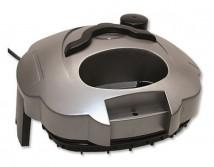 Голова к фильтру Tetratec EX 2400