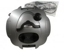 Голова к внешнему фильтру Tetratec EX 700