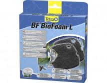 Вкладыш Tetra Bio Foam к внешним фильтрам Tetratec EX 1200 и 1200 Plus, 2шт в упаковке