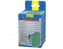 Фильтрующая губка Tetratec Easy Crystal 250 и 300 без активированного угля
