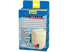 Вкладыш Tetratec Easy Crystal 600 во внутренний фильтр