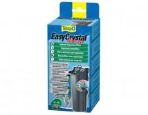 Фильтр внутренний Tetratec Easy Crystal 250, 250 л/ч (для 15-40л)