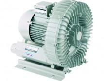 Компрессор для пруда SunSun HG-1500-C 3500 л/м