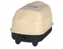 Компрессор для пруда SunSun HT 200, 30 л/м