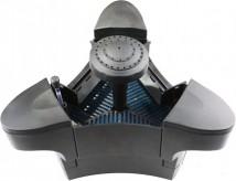 Плавающий прудовый скиммер SunSun CSP-2500, до 30 кв.м.