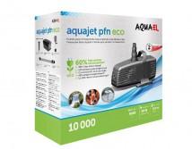Насос прудовый Aquael PFN-10000 Eco New 9000 л/ч