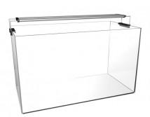 Светильник светодиодный Ptero Ray 2550/45-50 для аквариума 45-60 см
