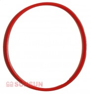 Уплотнительное кольцо для внешних фильтров SunSun HW 603 А/В