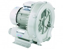 Вихревой воздушный компрессор SunSun HG-1100-C 2350 л/м