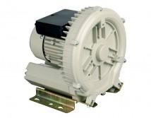 Вихревой воздушный компрессор SunSun HG-180-C 430 л/м