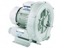 Вихревой воздушный компрессор SunSun HG-550-C 1430 л/м