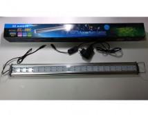 Светильник светодиодный SunSun SL-1000 WB, 100см