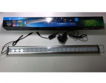 Светильник светодиодный SunSun SL-600 WB, 60 см
