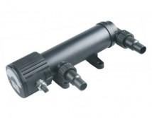 Стерилизатор SunSun CUV-209A 9W, до 500 литров