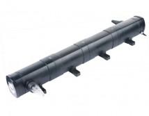 Стерилизатор SunSun CUV-272 2х36W до 2500 л