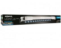 Светильник светодиодный Aquael Leddy Slim 32W Marine 80-100 см