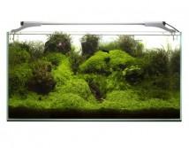 Светильник светодиодный Aquael Leddy Slim 32W Sunny 80-100 см