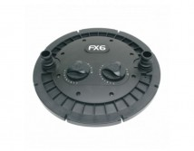 Крышка корпуса для фильтра Hagen Fluval FX6