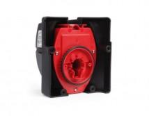 Мотор для внешнего аквариумного фильтра Hagen Fluval FX4