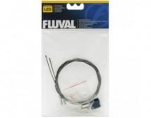 Набор тросов Hagen Fluval для крепления LED светильников