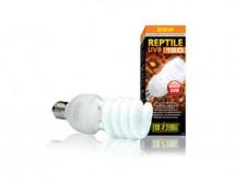 Лампа Hagen Exo Terra Repti Glo 10.0, 26 W, UVB150 Е27 для пустынных рептилий