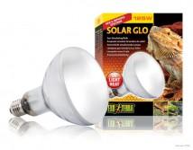 Лампа ультрафиолетовая для рептилий Hagen Exo Terra Solar Glo 125W