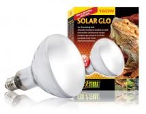 Лампа ультрафиолетовая для рептилий Hagen Exo Terra Solar Glo 160 W