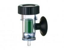 Реактор Dennerle Profi line СО2 Micro-Perler для аквариумов до 250 литров