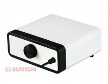 Компрессор четырехканальный SunSun CT-404 672л/ч